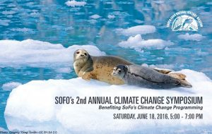 Image_SoFo Flyer (seals)
